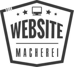 die-websitemacherei.png
